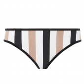 Freya Swim Set Sail Bikinibroekje Multi