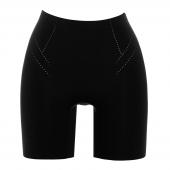 Wacoal Shape Air Corrigerende Short Black