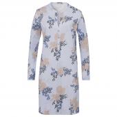 Hanro Sleep & Lounge Nachthemd Marble Flowers