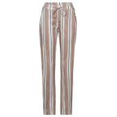 Hanro Sleep & Lounge Pyjamabroek Marble Stripe