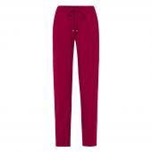 Hanro Sleep & Lounge Pyjamabroek Lucky Charm