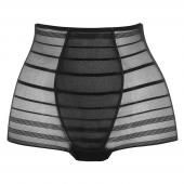 Wacoal Sexy Shaping Slip Zwart