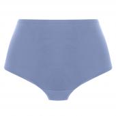 Fantasie Smoothease Tailleslip Smokey Blue