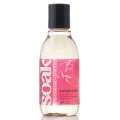 Soak Fles 90 ml Celebration Rooibos
