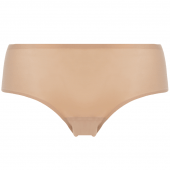 Chantelle Soft Stretch Hipster Nude