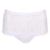 PrimaDonna Sophora Hotpants White