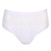 PrimaDonna Sophora Tailleslip White