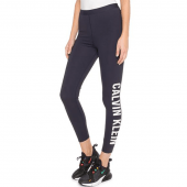 Calvin Klein Sportlegging Night Sky