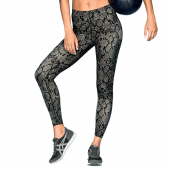 Anita Active Sportlegging Massage Python