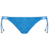 Freya Swim Sundance Strikbroekje Blue Moon