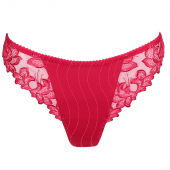 PrimaDonna Deauville String Persian Red