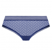 Wacoal Aphrodite String Blue Depths