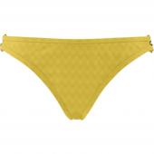 Marlies Dekkers Swim Sunglow Laag Bikinibroekje Royal Yellow