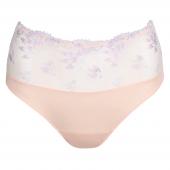 PrimaDonna Summer Tailleslip Glossy Pink