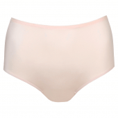 PrimaDonna Every Woman Tailleslip Pink Blush