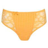 PrimaDonna Madison Tailleslip Mango
