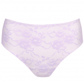 PrimaDonna Twist Take A Bow Tailleslip Pastel Lila