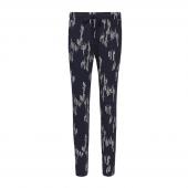 Cyell Sleepwear Tangled Up Lange Pyjamabroek