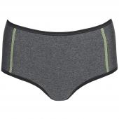 PrimaDonna Sport The Sweater Sport Slip Cosmic Grey