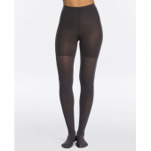 Spanx Tights Luxe Corrigerende Panty 60 Denier Charcoal