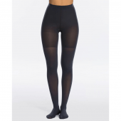 Spanx Tights Luxe Corrigerende Panty 60 Denier Nightcap Navy