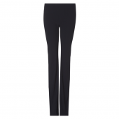 Oroblu Travel Fit Broek Black