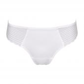 PrimaDonna Twist Tresor String White