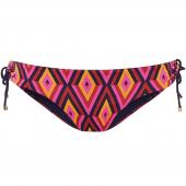 Cyell Tribe Laag Bikinibroekje