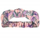 Beachlife Tropical Blush Haarband