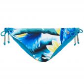 Beachlife Tulgey Wood Bikinibroekje