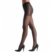 Oroblu Vanite panty black