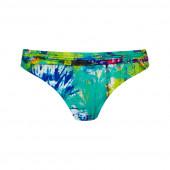 Cyell Venice Beach Judy Bikinibroekje