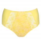 PrimaDonna Wild Flower Tailleslip Lemon Sorbet