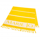 Marie Jo Swim Zita Strandlaken Rabat
