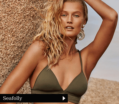 Seafolly Seafolly